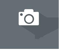 icon-fotografie