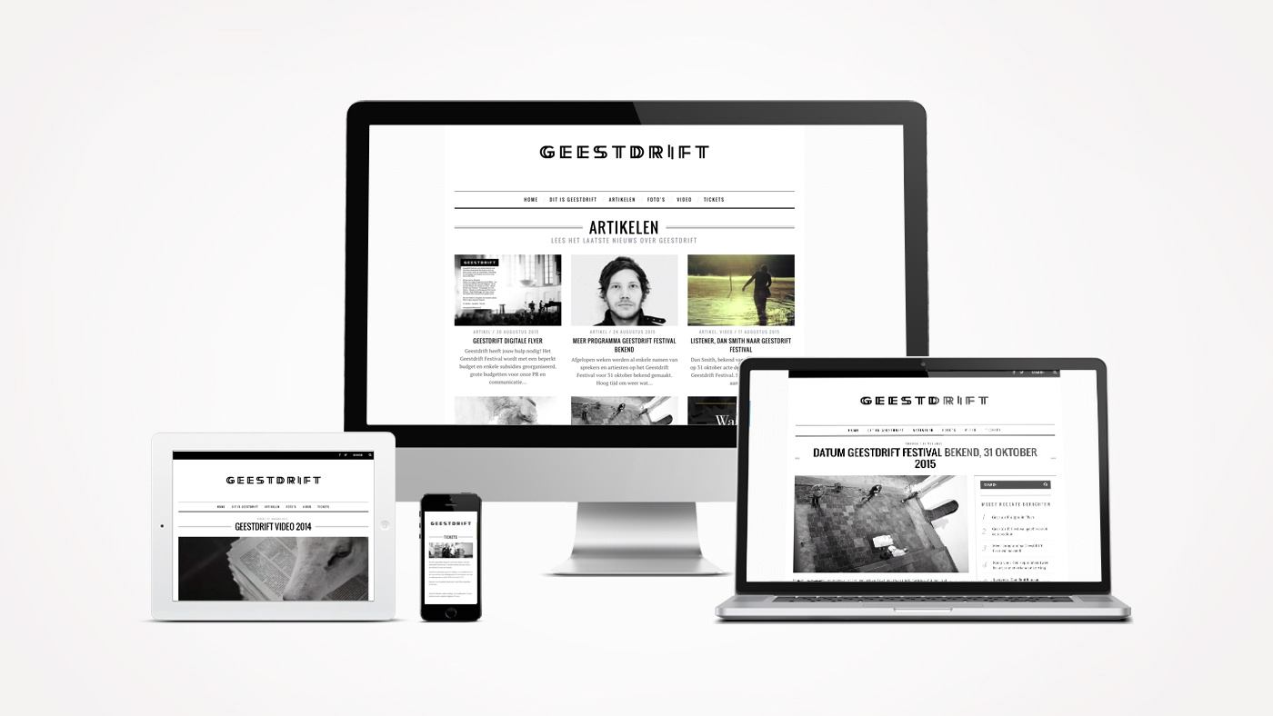 Geestdrift-site-visual