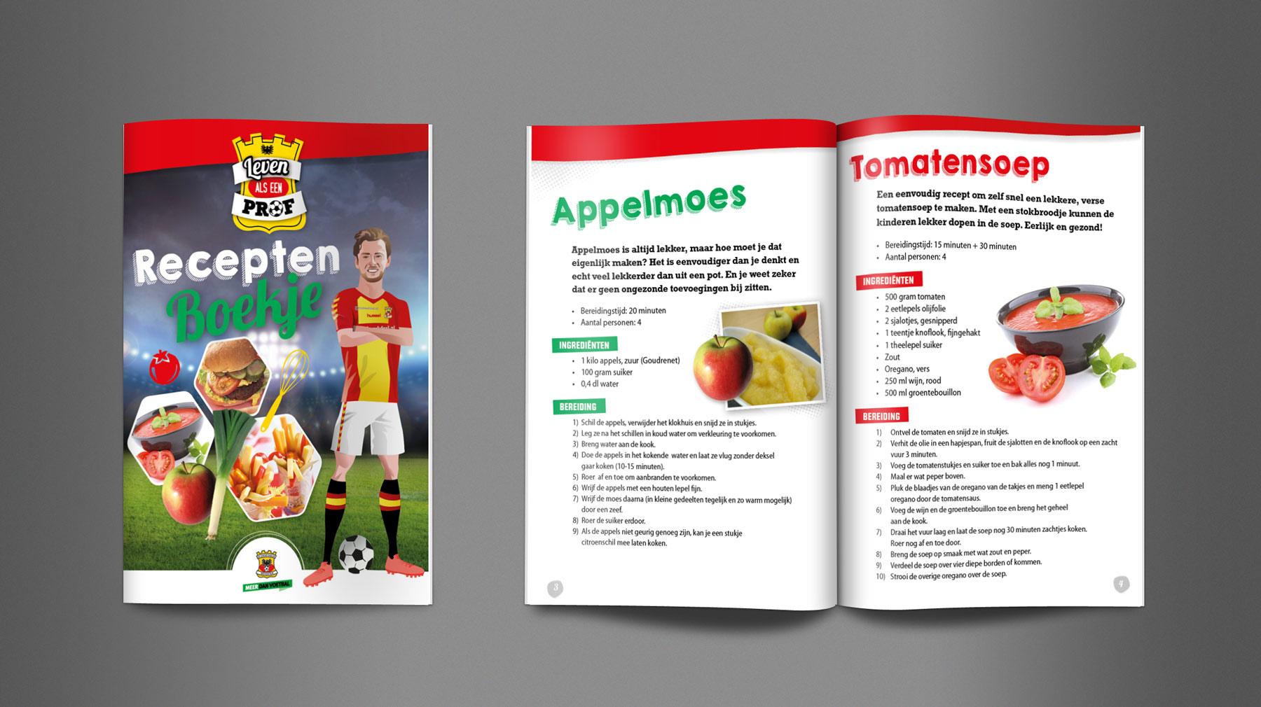 receptenboekje-GAE